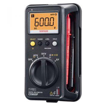 HighRes CD800f (1)