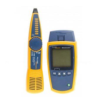 Fluke-PRO-200-MT8200-60KIT-v2