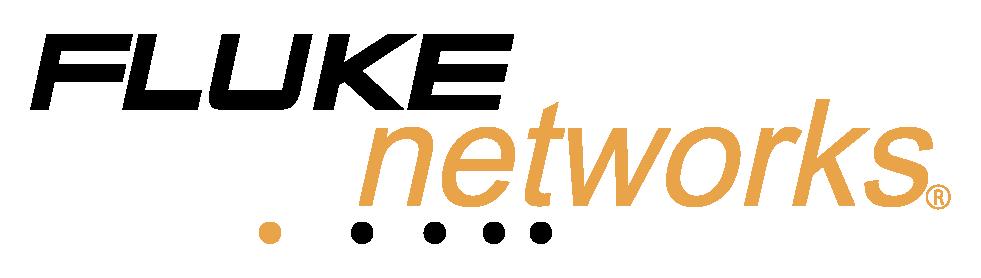 logo product seller indometer-01